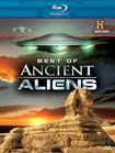 Best Of Ancient Aliens [blu-ray] 20469564