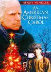 An American Christmas Carol (dvd) 20470545