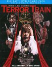Terror Train [collector's Edition] (blu-ray) 20470824