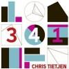 341 [12inch Vinyl Disc] [Single] - 12-Inch Single