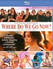 Where Do We Go Now? [blu-ray] 20473721