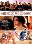 Where Do We Go Now? (dvd) 20473749