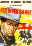 Red River Range (dvd) 20474135