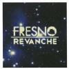 Revanche - CD