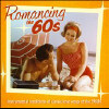 Romancing The 60s - CD