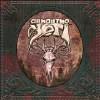 All Hail the Yeti - CD