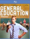 General Education [blu-ray] 20486382