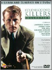Cold-Blooded Killers Collection [2 Discs] (DVD) (Black & White) (Black & White) (Eng)