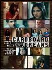 Cardboard Dreams (DVD) (Enhanced Widescreen for 16x9 TV) (Eng/Spa) 2010