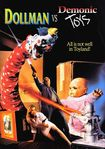 Dollman Vs. Demonic Toys (dvd) 20489325