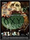 Oxy-Morons (DVD) (Enhanced Widescreen for 16x9 TV) (Eng) 2010