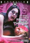 Female Vampire (dvd) 20490227