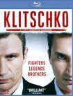 Klitschko [blu-ray] 20496294