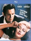 The Postman Always Rings Twice [blu-ray] 20497017