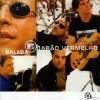Balada Mtv - CD