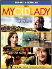My Old Lady (blu-ray Disc) (ultraviolet Digital Copy) 2050049