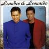 Leandro & Leonardo, Vol. 9 - CD