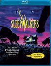 Sleepwalkers [blu-ray] 20510073