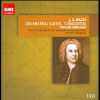 Works With Orchestra (Box) - CD
