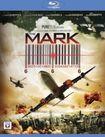 The Mark [blu-ray] 20512309