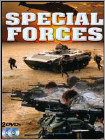 Special Forces Untold (2 Disc) (dvd) 20514925