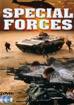 Special Forces: The Untold True Stories [2 Discs] (dvd) 20514925