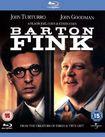Barton Fink [blu-ray] 20518903