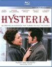 Hysteria [blu-ray] 20519108