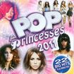 Pop Princesses 2011 [bonus Dvd] [cd & Dvd] 20520826