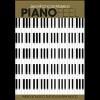 Piano Feel - CD