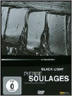 Pierre Soulages: Black Light (DVD) (Eng/Ger/Fre) 1998