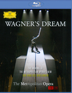 Wagner's Dream [blu-ray] [english] [2012] 20532481