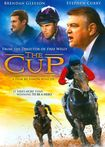 The Cup (dvd) 20532685