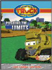 Monster Truck Adventures: Pushing the Limits (DVD) 2006