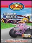 Monster Truck Adventures: Making the Grade (DVD) (Eng) 2006