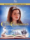Ella Enchanted [2 Discs] [blu-ray/dvd] 20532958