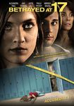 Betrayed At 17 (dvd) 20533153