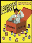 Retro Game Master: The Game Center CX Collection (DVD)