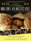Nina Conti: Her Master's...