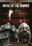 The House Of The Damned (dvd) 20535673