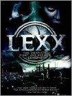 Lexx: Seasons 1 & 2 [4 Discs] (Boxed Set) (DVD)