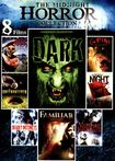 Midnight Horror Collection, Vol. 15 [2 Discs] (dvd) 20537899