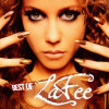 Best of LaFee-CD
