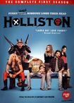 Holliston: The Complete First Season [2 Discs] (dvd) 20556153