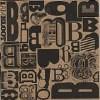 B - CD