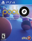 Pure Pool - Playstation 4