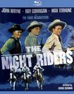 The Night Riders [blu-ray] 20566809