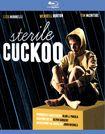 The Sterile Cuckoo [blu-ray] 20567292