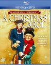A Christmas Carol [blu-ray] 20571604