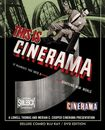This Is Cinerama (blu-ray) 20575151
